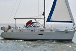 1999 Beneteau Oceanis 36CC