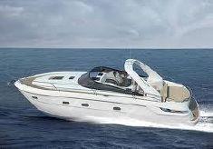 2012 Bavaria Motor Boats 28 Sport