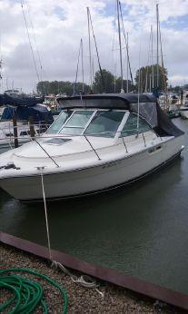 1999 Tiara 2900 Coronet