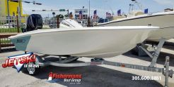 2019 Boston Whaler 130 Super Sport 2019