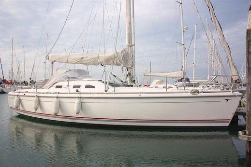 2005 Etap 37s