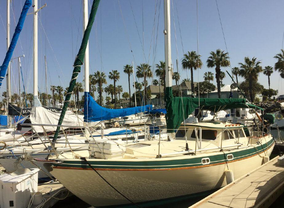 Used Gulf Pilothouse Fiberglass Prices - Waa2