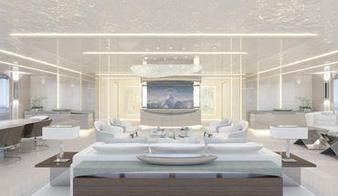 thumbnail photo 0: 2022 Dorries Yachts