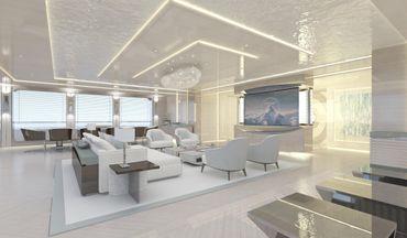 thumbnail photo 1: 2022 Dorries Yachts