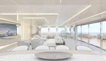 thumbnail photo 2: 2022 Dorries Yachts