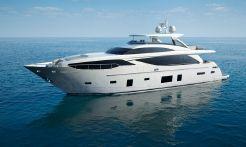2015 Princess M Class 30M