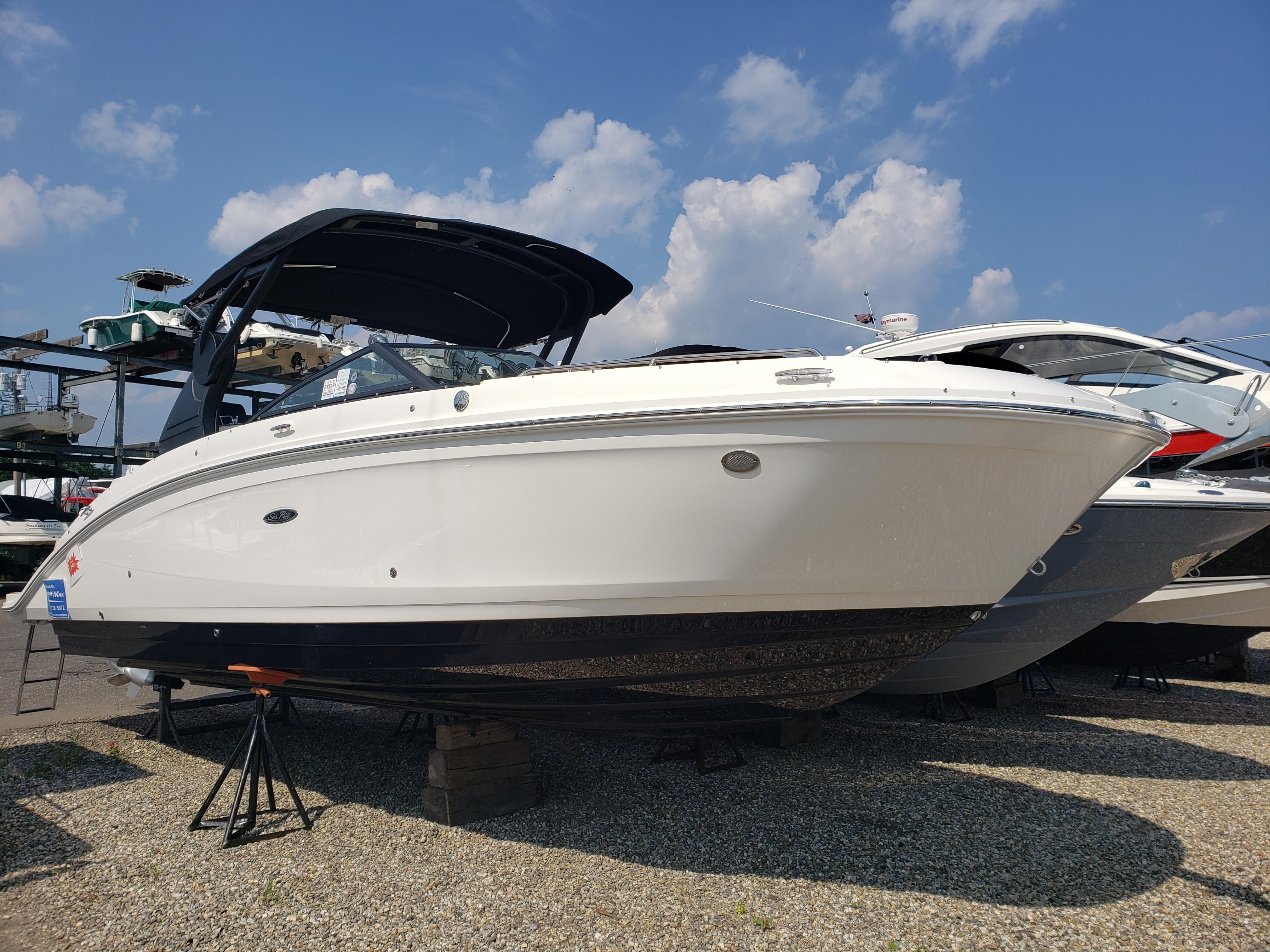 Champion   New and Used Boats for Sale in WI