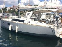 2015 Beneteau Oceanis 38