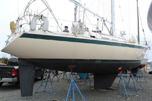 1987 Ericson 38-200