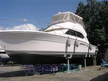 2007 Riviera 47 Flybridge G2