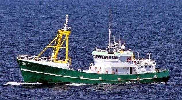 Resultado de imaxes para barco en standby