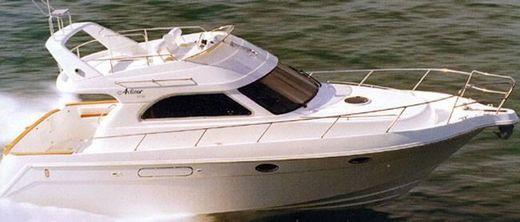 2004 Astinor 1150 Immatricolato 2005