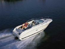 2005 Sea Ray 215 Weekender