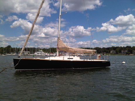 2005 J Boats J/100 J100 J 100