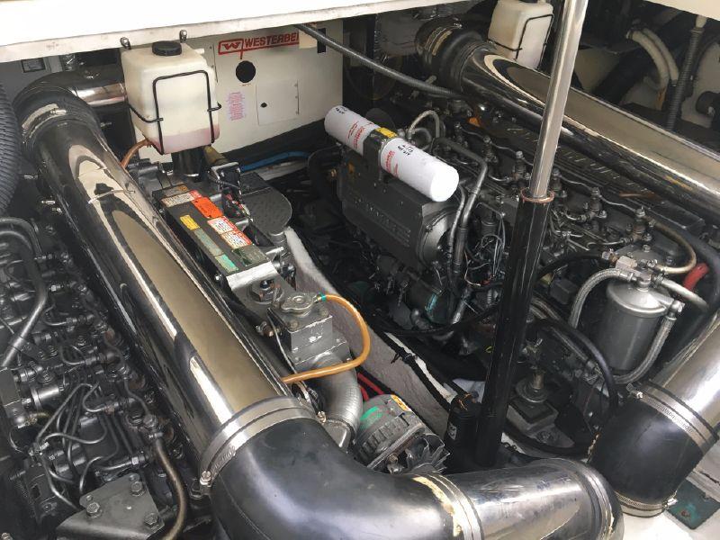 photo of Formula 40pc