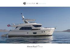 2020 Selene 60 Explorer