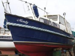 photo of  26' Hardy 25