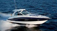 2016 Cruisers Yachts 380 Express
