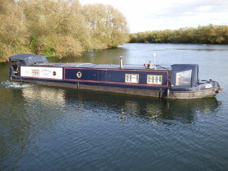 2006 Aqualine Canterbury
