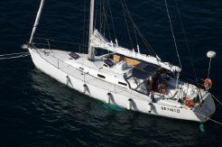 2001 J Boats J/120