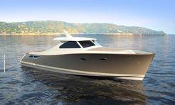 2013 Sq Yachts Fastnet M33