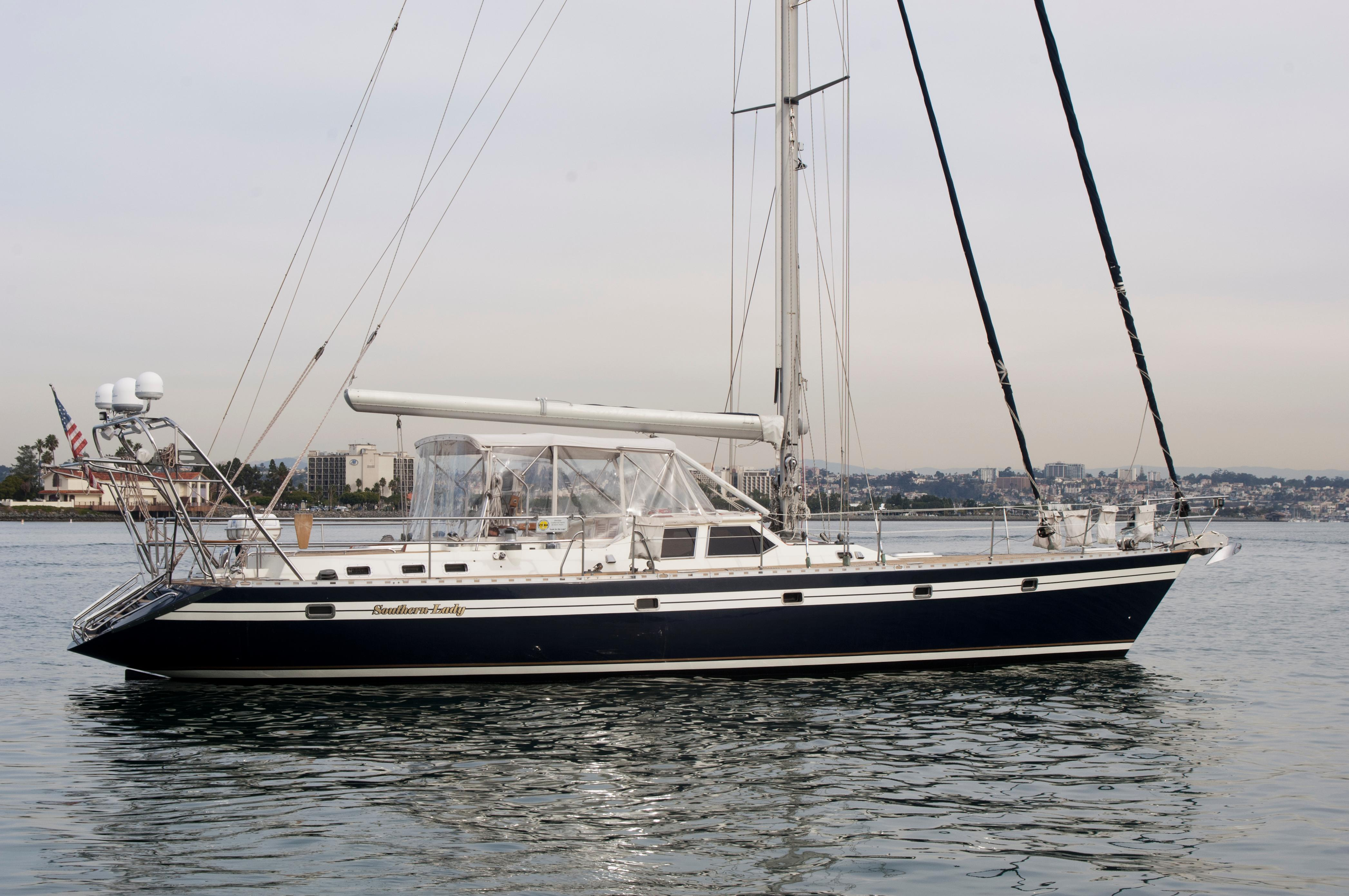 5629086_20160204102457349_1_XLARGE&w=4186&h=2780&t=1454610538000 2006 tayana 58 sail boat for sale www yachtworld com  at gsmportal.co