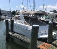 1999 Sea Ray 310 Express Cruiser