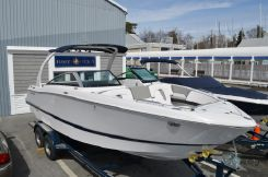 2016 Four Winns 260 Horizon
