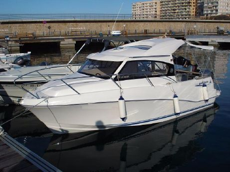 2007 Quicksilver Weekend 640