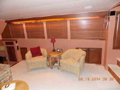 photo of  67' Burger 67 Classic Motor Yacht