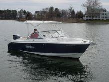 2014 Edgewater 245 CX