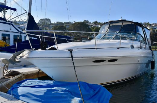 Boats for sale in california for Fishing boats for sale san diego