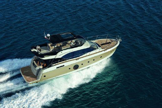 2018 Beneteau Monte Carlo MC6