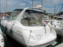 1998 Cruisers 3575