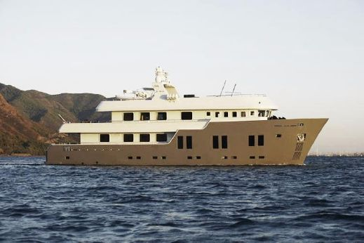 2010 Custom Built