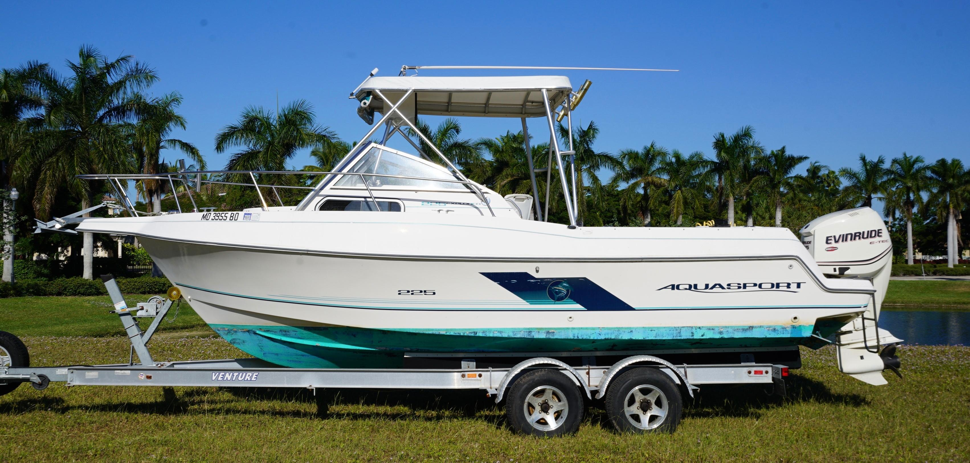6539098_20171121122412263_1_XLARGE&w=520&h=346&t=1511295852000 search boats for sale yachtworld com  at bakdesigns.co