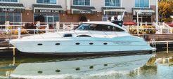 2005 Neptunus 55 Cabrio