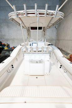 2006 Carolina Boatworks B&D 28