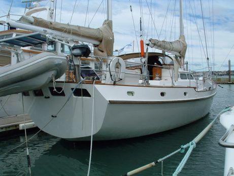 2000 Ganley 56