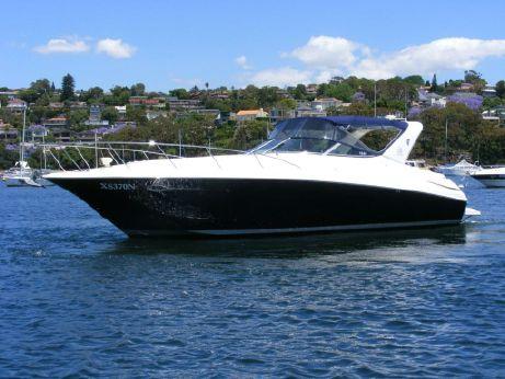 2003 Riviera M370