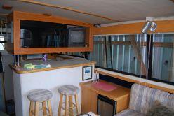 photo of  Bayliner Bodega 4050