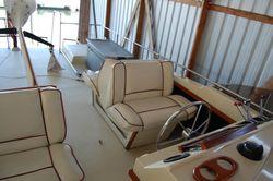 photo of  40' Bayliner Bodega 4050