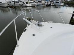 photo of  Ocean Alexander 548