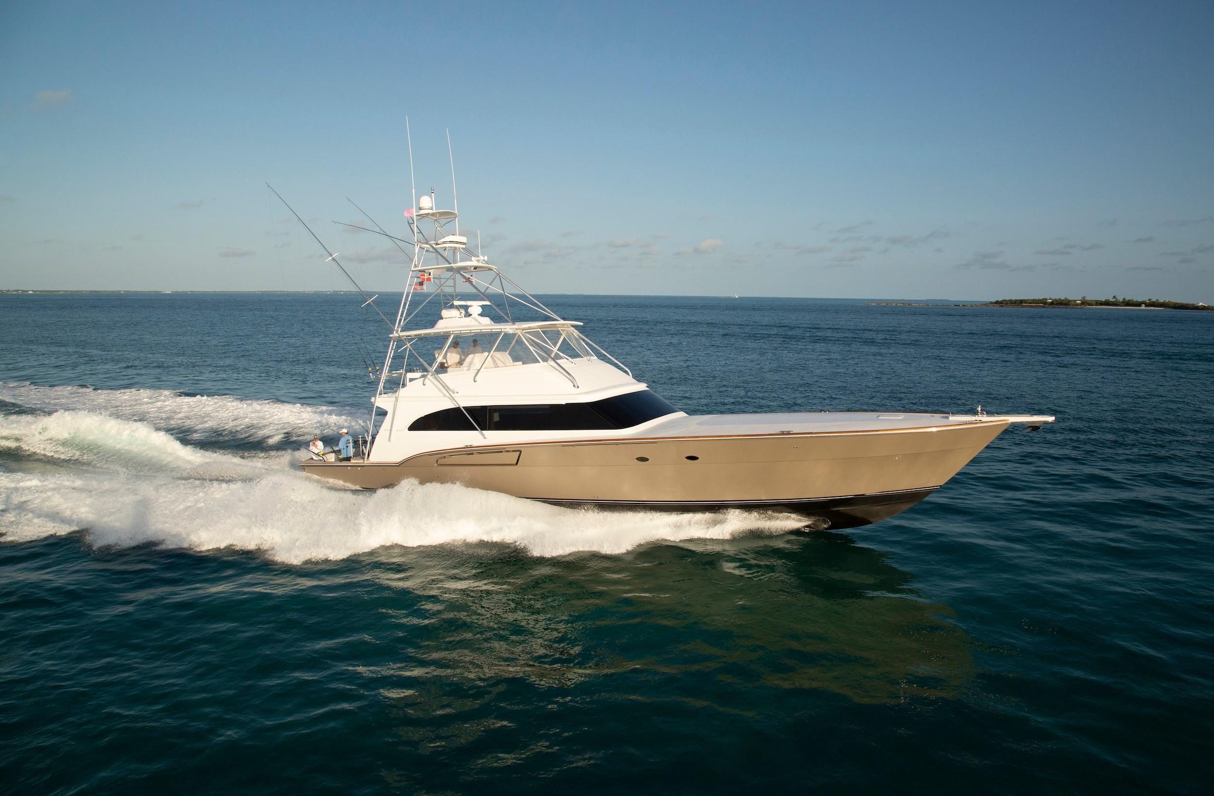 2010 Donzi Convertible Sportfish Power Boat For Sale Www Garbage Disposal Plumbing Also Lg Slide In Range On Wiring