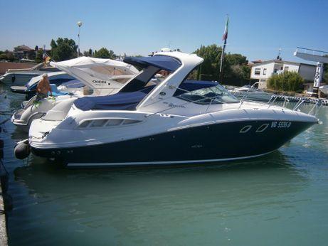 2008 Sea Ray 355 DA