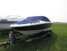 2011 Regal 1900 Bowrider