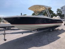 2019 Chris-Craft Calypso 26