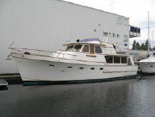 1980 Ocean Alexander MK 1