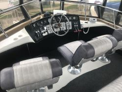 photo of  32' Carver 32 Convertible