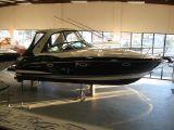 photo of 34' Monterey 340 Sport Yacht